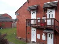 1 bed Flat in Firdale Road, Northwich...