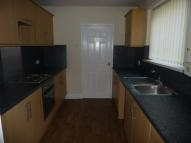 Flat to rent in Blyth Street...
