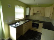 3 bedroom semi detached property to rent in Owton Manor Lane...