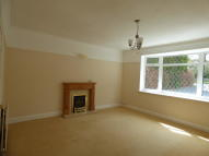 3 bed semi detached home in Western Way, Darras Hall