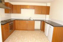 Flat to rent in The Stephenson, Dunston