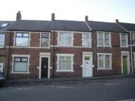 3 bedroom property to rent in Walkworth Crescent...