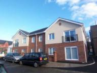 Flat to rent in Reiver Court, Wallsend