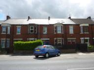 Flat in Salters Road, Gosforth