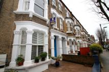 4 bed Flat for sale in Fairbridge Road, London