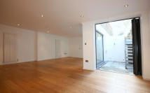 2 bedroom Apartment in Wilberforce Road...