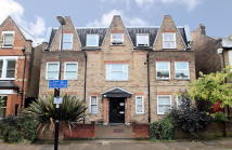 Yerbury Road Apartment for sale