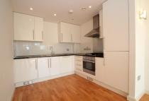 2 bed new Flat in Kinver House...