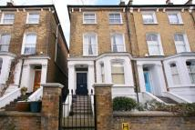 3 bed Maisonette in Boscastle Road, London...
