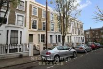 2 bed Maisonette for sale in Francis Terrace, London