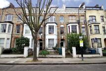 Flat for sale in Marlborough Road, London...