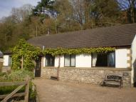Detached Bungalow in Hagg Ghyll...