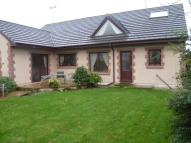 Detached Bungalow to rent in Sandy Lane...