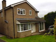 4 bedroom Detached home for sale in Piercefield Avenue...