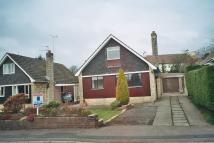 Bungalow to rent in Fordwich Close...
