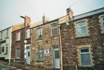 2 bedroom Terraced home to rent in South Street, Sebastopol...