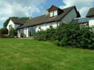 4 bed Detached house in Llanvaches, NP26