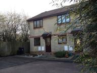 End of Terrace property to rent in The Martins, Tutshill...