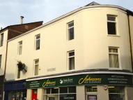 property to rent in Welsh Street,