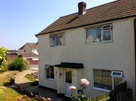 3 bed End of Terrace property in Middle Way, Bulwark...