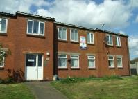 Flat for sale in Ash Tree Road, Caerwent...