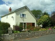 3 bedroom Detached house in St. Arvans, NP16