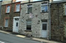 2 bed Terraced home in SOUTH STREET, Sebastopol...