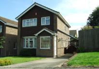 3 bed Detached home in OAKFIELD AVENUE...