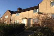 3 bedroom Terraced property for sale in Green Street, Chepstow...