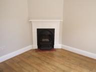 2 bedroom Terraced house in Bridge Street, Chepstow...