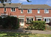 Terraced property for sale in Maple Avenue, Chepstow...