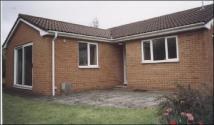 3 bed Detached Bungalow in Bigstone Grove, Tutshill...