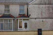2 bed Apartment in Hall Street, Ammanford