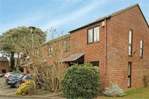 2 bed End of Terrace property for sale in Webbs Close, Oxford
