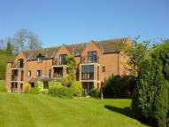 Apartment for sale in Parklands, Farmoor, Oxon