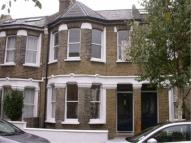 2 bedroom house to rent in Kings Road , St Margarets