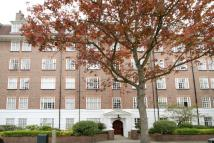 Flat to rent in GLENMORE HOUSE RICHMOND...