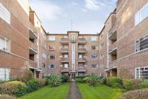 2 bedroom Flat for sale in Church Road