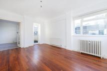 2 bedroom Flat in SELWYN COURT, CHURCH ROAD