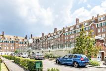 2 bed Flat in RICHMOND HILL COURT
