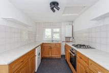 1 bed Flat in RICHMOND, SURREY