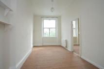 1 bed Flat in PETERSHAM ROAD, RICHMOND
