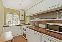1 bedroom Apartment in St Margarets road