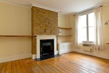 1 bed Flat in UNION COURT  RICHMOND