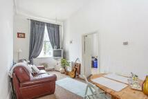 1 bedroom Flat in PETERSHAM ROAD RICHMOND