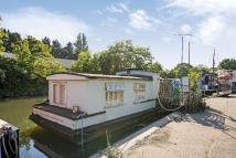 1 bed property for sale in TARKA, THE HAM