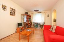 Flat to rent in HEATHCOTE ROAD ST...