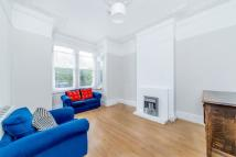 1 bed Flat to rent in St Margarets Road