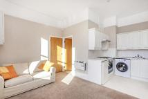 1 bed Flat in Montague Road