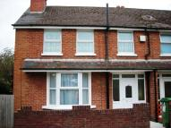 3 bed Terraced house to rent in Chancery Lane, Maidstone...